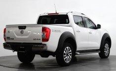 Nissan Frontier-3