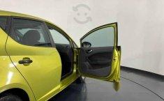 45678 - Seat Ibiza 2011 Con Garantía Mt-11
