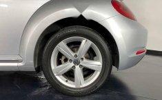 45073 - Volkswagen Beetle 2016 Con Garantía Mt-10