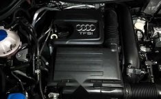 24368 - Audi A1 2017 Con Garantía At-8