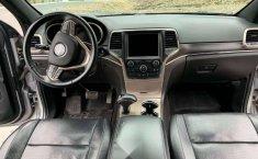 Jeep Grand Cherokee 3.6 Limited V6 4x2 At R 20.-6