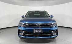 45579 - Volkswagen Tiguan 2018 Con Garantía At-12
