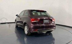 45231 - Audi A1 2016 Con Garantía At-10