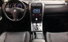 Suzuki Grand Vitara 2014-6
