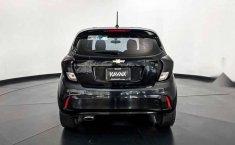 35942 - Chevrolet Spark 2017 Con Garantía Mt-11