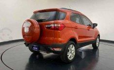 33130 - Ford Eco Sport 2017 Con Garantía At-10