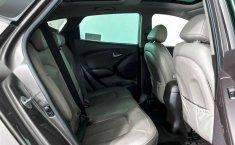 41094 - Hyundai ix35 2015 Con Garantía At-7