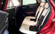 25728 - Mazda CX-3 2016 Con Garantía At-11