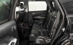 23870 - Dodge Journey 2016 Con Garantía At-9