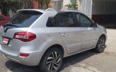 Renault Koleos 2016-4