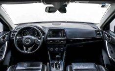 31996 - Mazda CX-5 2015 Con Garantía At-10