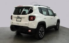 Jeep Renegade 2019 1.8 Latitude At-11