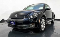 30126 - Volkswagen Beetle 2013 Con Garantía At-12