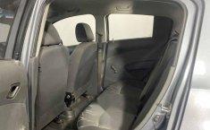 45551 - Chevrolet Spark 2017 Con Garantía Mt-7