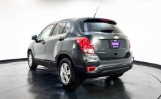 34966 - Chevrolet Trax 2017 Con Garantía At-6