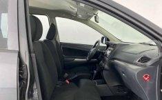 45556 - Toyota Avanza 2017 Con Garantía At-7