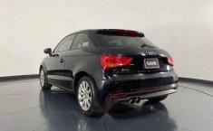 45545 - Audi A1 2018 Con Garantía At-10