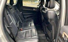 Jeep Grand Cherokee 3.6 Limited V6 4x2 At R 20.-5