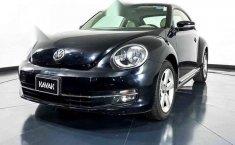 42071 - Volkswagen Beetle 2014 Con Garantía At-11