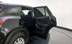 37232 - Mazda CX-5 2016 Con Garantía At-9