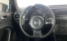 45049 - Volkswagen Beetle 2013 Con Garantía Mt-12