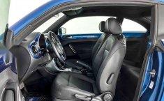 36401 - Volkswagen Beetle 2017 Con Garantía At-10