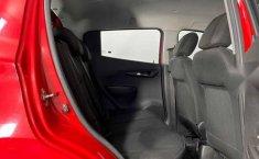 45687 - Chevrolet Spark 2016 Con Garantía Mt-11