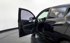 35942 - Chevrolet Spark 2017 Con Garantía Mt-10