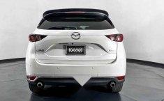 41538 - Mazda CX-5 2018 Con Garantía At-8