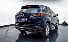 31996 - Mazda CX-5 2015 Con Garantía At-9