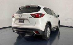 45584 - Mazda CX-5 2014 Con Garantía At-9