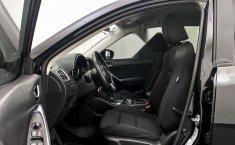 37232 - Mazda CX-5 2016 Con Garantía At-8