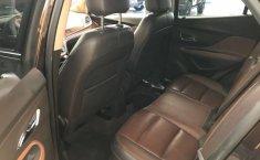 Buick Encore 2016 1.4 Cxl At-6