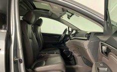 45533 - Honda Odyssey 2019 Con Garantía At-2