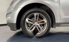 45733 - Chevrolet Equinox 2016 Con Garantía At-12