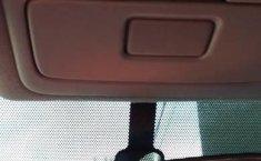 Excelente oportunidad bonita camioneta RAV4 2005-11