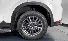 41538 - Mazda CX-5 2018 Con Garantía At-7