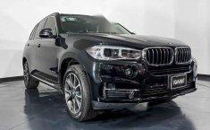 42657 - BMW X5 2015 Con Garantía At-8