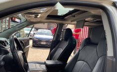 Chevrolet Traverse Lt Factura Agencia Excelente-8
