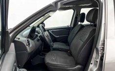 28769 - Renault Duster 2013 Con Garantía Mt-9