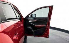 25728 - Mazda CX-3 2016 Con Garantía At-10