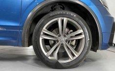 45579 - Volkswagen Tiguan 2018 Con Garantía At-11