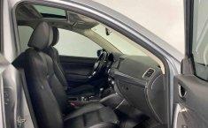 44220 - Mazda CX-5 2017 Con Garantía At-7