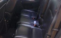 Dodge Journey-8