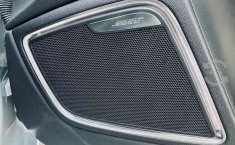 Audi A1 2018 5p Ego L4/1.4/T Aut-4