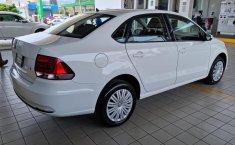 Volkswagen Vento Startline-7