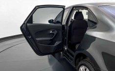 29780 - Volkswagen Vento 2020 Con Garantía Mt-9