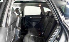 43057 - Audi Q5 Quattro 2014 Con Garantía At-9
