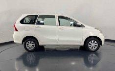 45719 - Toyota Avanza 2014 Con Garantía At-8
