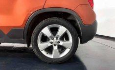 42385 - Chevrolet Trax 2014 Con Garantía At-12